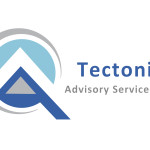 Blockchain Research Institute Announces Partnership with Tectonic Advisory Services Inc.