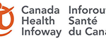 Lyle Bouvier appointed to the Board of Directors for Canada Health Infoway (Infoway)