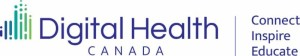 Digital Health Canada - announcement