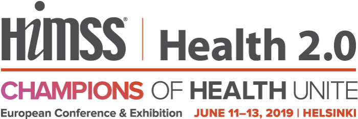 HIMSS_Europe_Conference_2019_logo_tagline_date_web