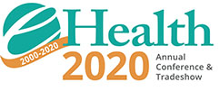 ehealth2020_date_stacked
